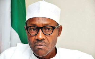 President Buhari sympathises with victims of Sabon Gari, Birnin Kebbi market fire incidents