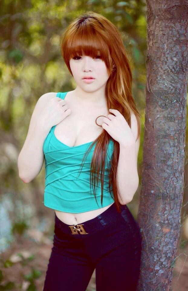 SEXY HOT GIRL: Pe Tin-Hot and Cute No1 Vietnam Teen Girls