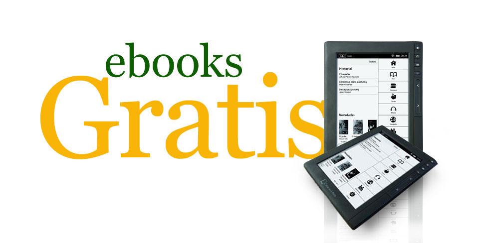 Mau Jutaan E-book Gratis Dan Resmi? Download Di Sini