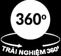 Xem video 360
