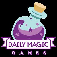 https://www.dailymagicgames.com/