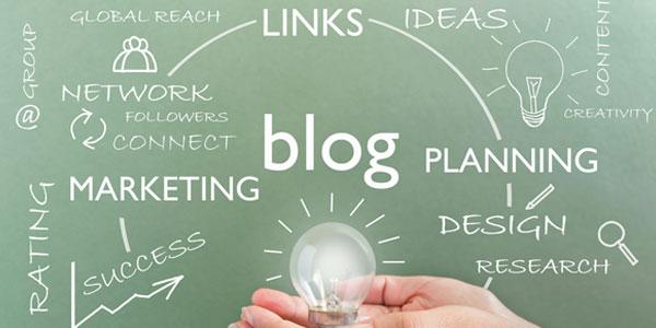 cara membuat blog pribadi gratis untuk pemula di blogger dan wordpress