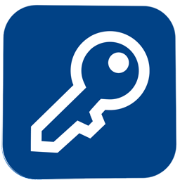 Folder Lock v7.7.9 Full version