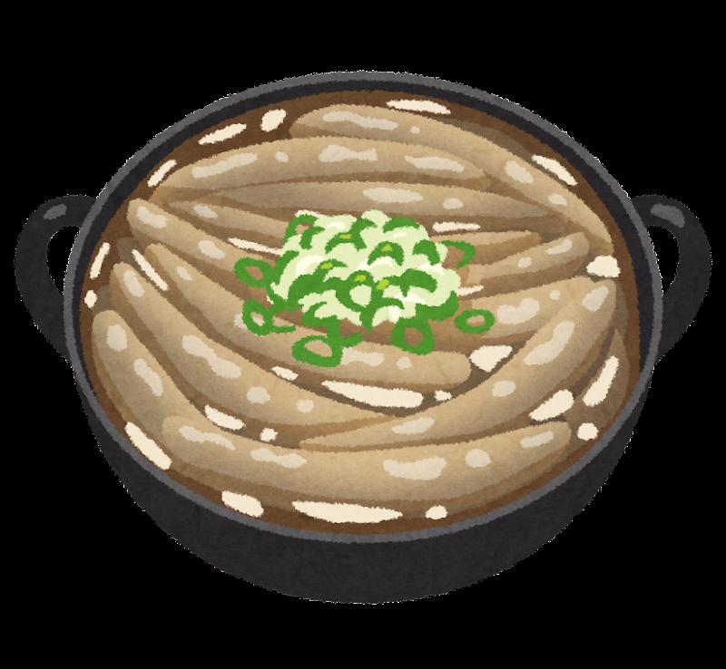 どじょう鍋とは|東京のどじょう鍋やどぜう鍋のおすすめ店10選