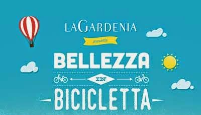 Bellezza in Bicicletta