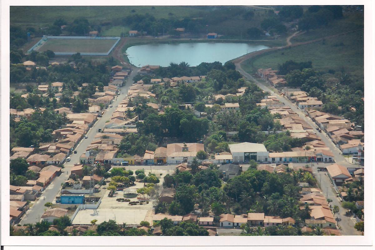 Resultado de imagem para lago verde maranhao