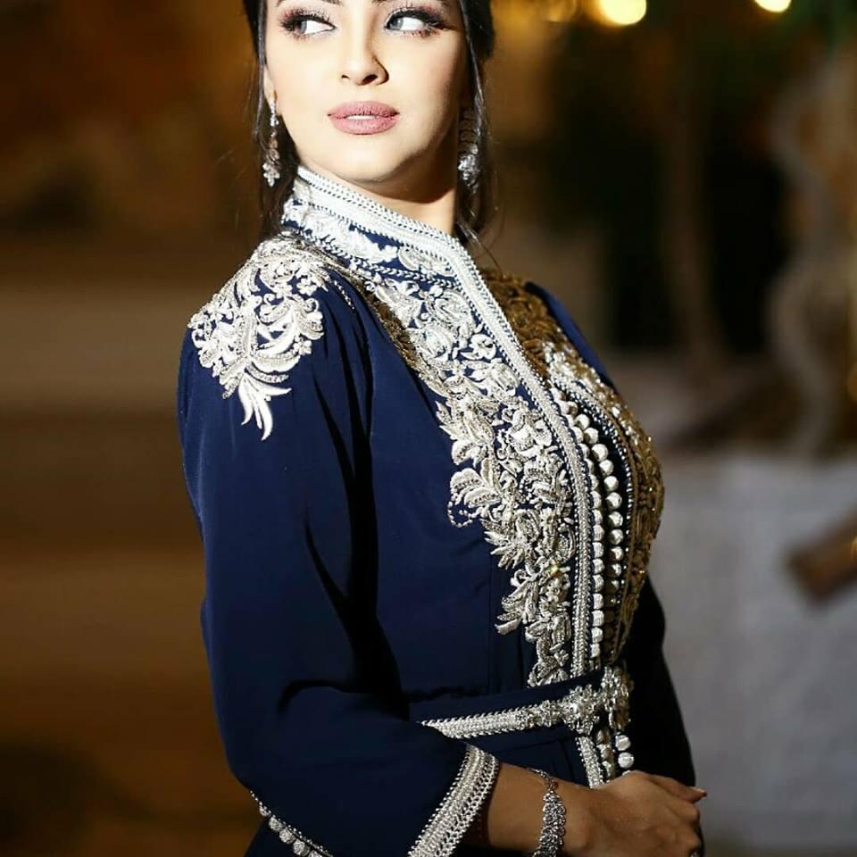 image Fatima zahra marocain de ljadida 1