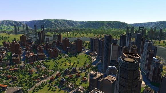 cities-xl-platinum-pc-screenshot-www.ovagames.com-5