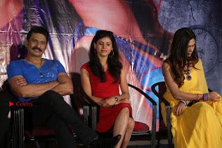 Tik Talk Telugu Movie Teaser Launch  0079.jpg