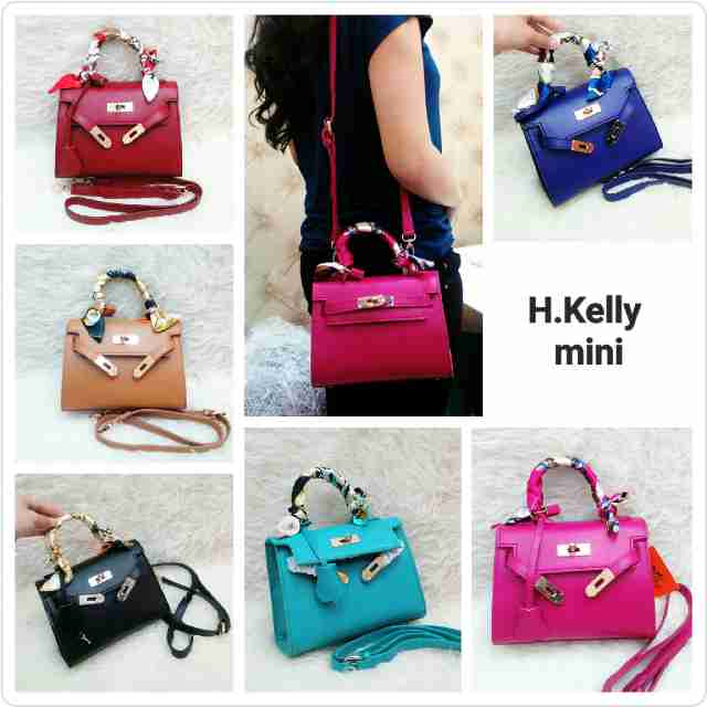 official jual hermes kelly mini murah 2e709 482b5 66839f10bc