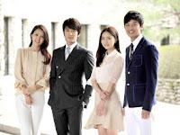 Trik Nonton Drama Korea Online Di Smartphone Atau Tablet