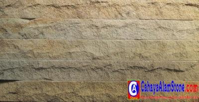 Harga Batu Palimanan Susun Sirih Per Meter Persegi