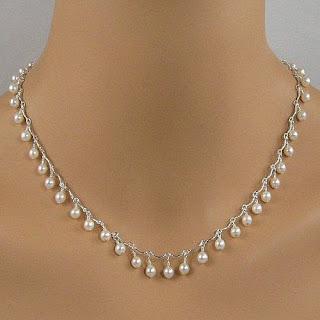 https://www.amazon.in/gp/search/ref=as_li_qf_sp_sr_il_tl?ie=UTF8&tag=fashion066e-21&keywords=diamond with  pearls&index=aps&camp=3638&creative=24630&linkCode=xm2&linkId=800f5afb623f2118c53b7f3970ba43d5