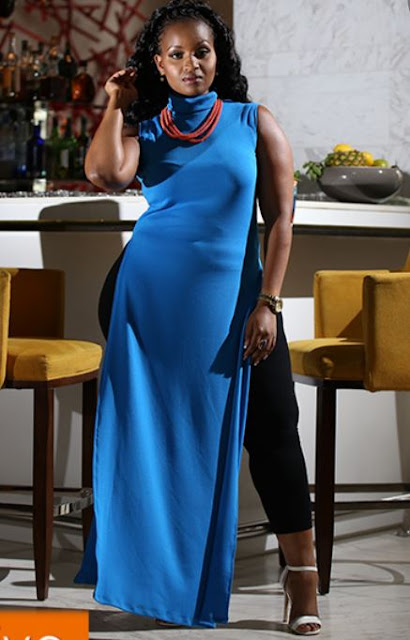 beautiful pictures of, women, girls, pictures of, pictures of butty women, pictures of russian women, aussy women, women fashion, breaking news, celebrities, sports, gossips, actress photos, nollywood actress pics, politics, women, fashion, girls entertainment news, models, butty women, ukrainian women, russian girls, wide hips,  romance, pictures of, latest gossips, comedy video, download video, comedies, nollywood videos, download, download video now, download mp4, download mp3, download from youtube, youtube download, download all, download, mp4 video download, mp3 download, mp4 video, video download