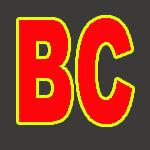 Toppulsa,Eraautorefill,Sinkapulsa,Goldlinkpulsas Grosir Pulsa Murah Kalimantan Jual produk tempat Grosir Murah Kulakan PulsaJual