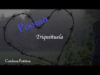 Triquiñuela