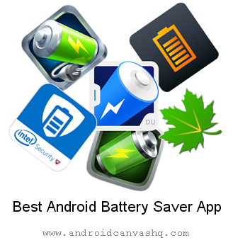 top-8-best-battery-saver-apps-for-android