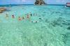 Paket Wisata Snorkling Pulau Abang Batam