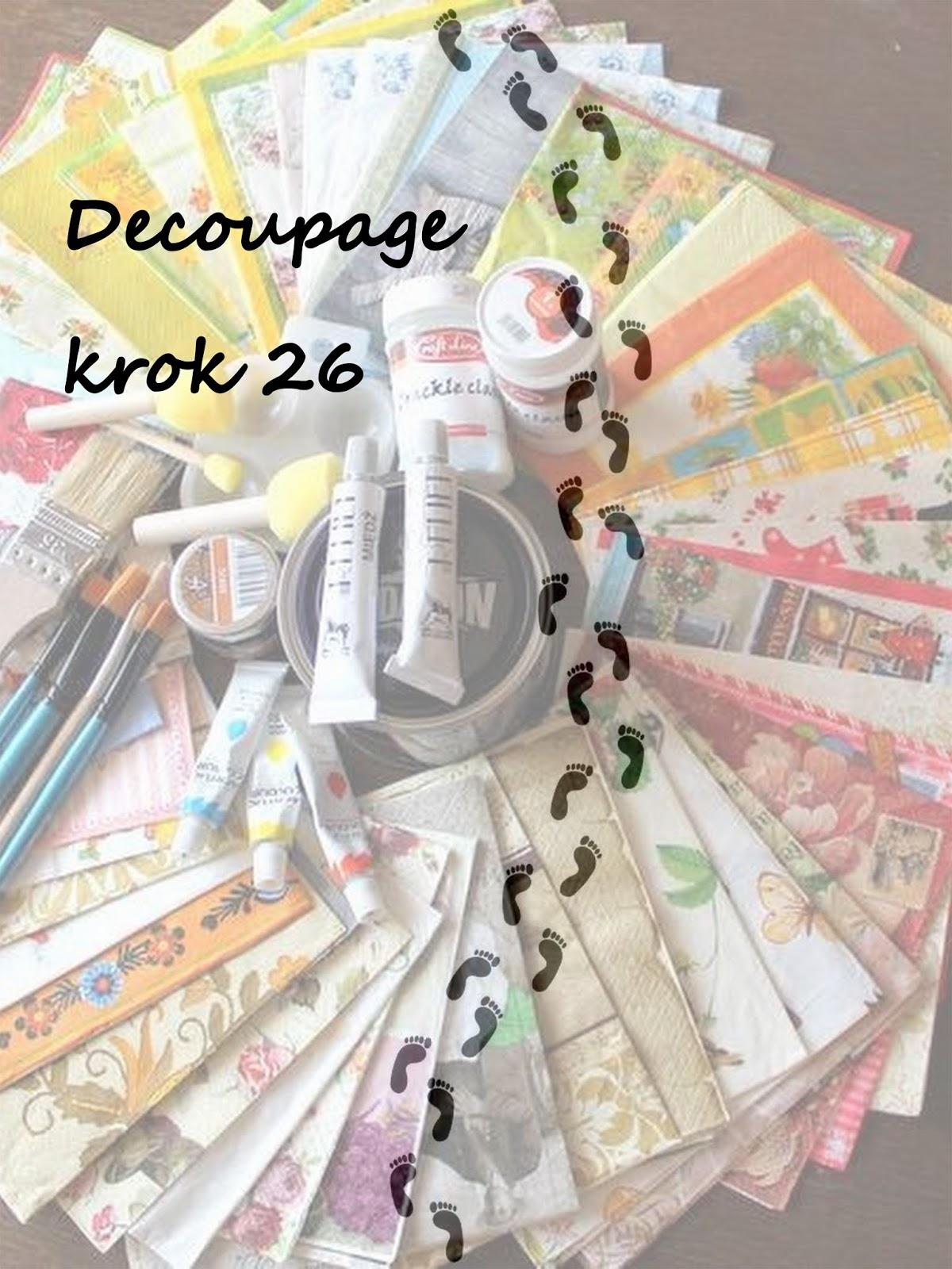 Krok 26