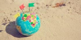 貿易を勉強する初心者必見!輸出に関する5つの法律知識