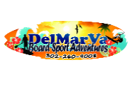 Delmarva Board Sports