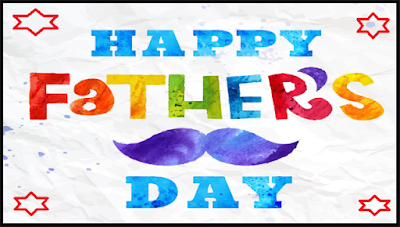 Happy Fathers Day Quotes for Facebook and Whatsapp