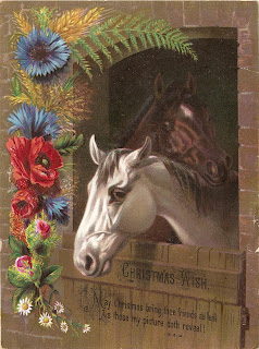 -CatnipStudioCollage-: Free Vintage Clip Art - Victorian ...