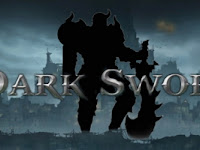 Download Game Dark Sword APK 1.3.42 Unlimited Money