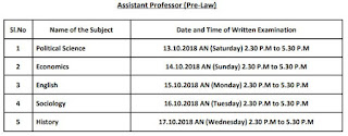 trb-law-college-professor-exam-schedue-2-pre-law-tngovernmentjobs.JPG