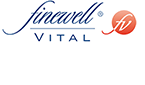www.finewell-vital.at