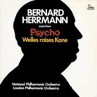 http://backtobernardherrmann.blogspot.fr/2013/04/bernard-herrmann-music-from-psycho.html