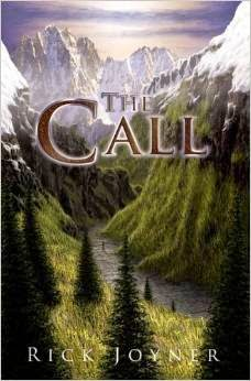 http://www.amazon.com/Call-Rick-Joyner/dp/1929371896/ref=sr_1_4?s=books&ie=UTF8&qid=1415937688&sr=1-4&keywords=the+call