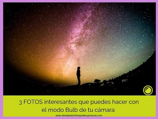 bulb-fotografia