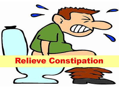 How To Naturally Treat Severe Dehydration