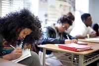 The Single Most Destructive Force in Public Education