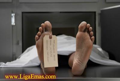 http://ligaemas.blogspot.com/2017/02/remaja-16-tahun-tewas-di-semarang.html