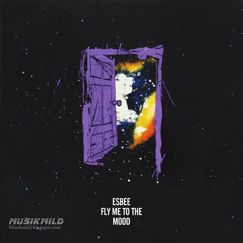 Download Lagu ESBEE Terbaru