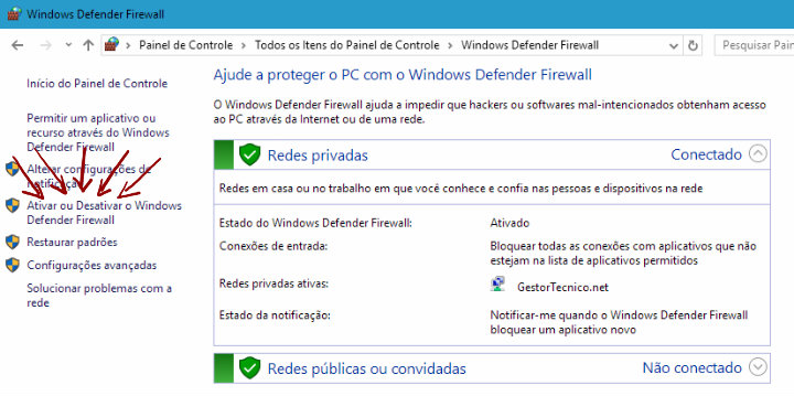 ativar-desativar-windows-firewall