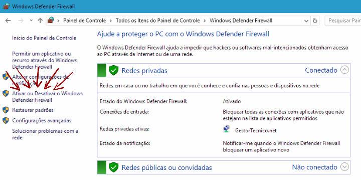 ativar-desativar-windows-firewall