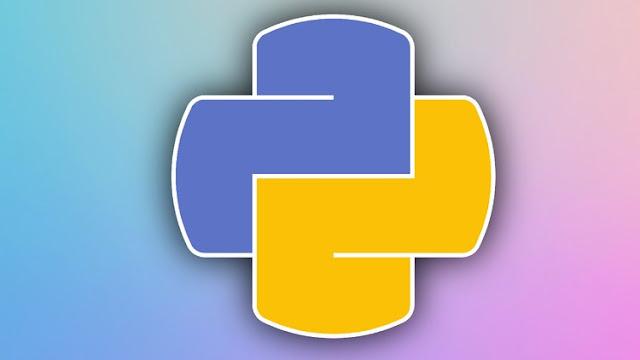 [Hindi] Build 10 Python Web Apps and Learn Python 3 basics
