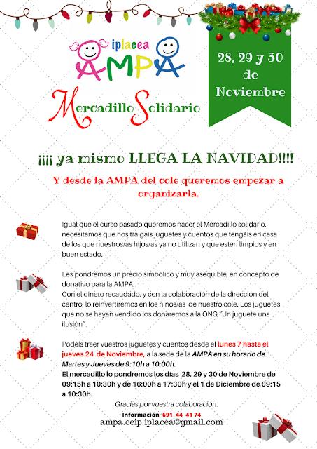 https://ampaiplacea.blogspot.com.es/2016/11/navidad-2016.html