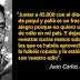 """Juan Carlos Monedero: """"la bandera no tapa ladrones"""""""