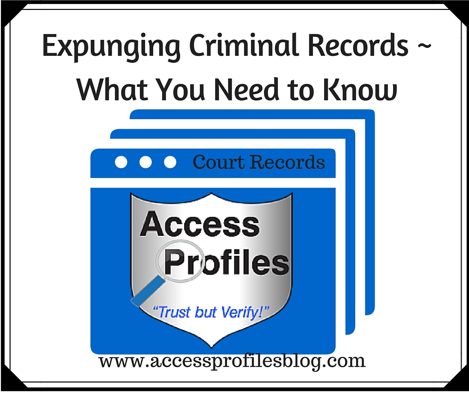 how to look up criminal records for free in california