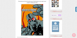 http://leitoresforever.blogspot.com.br/2016/04/divulgacao-de-robotizando.html