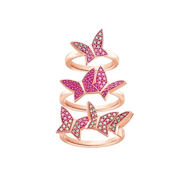 Bisuteria-de-cristales-Swarovski