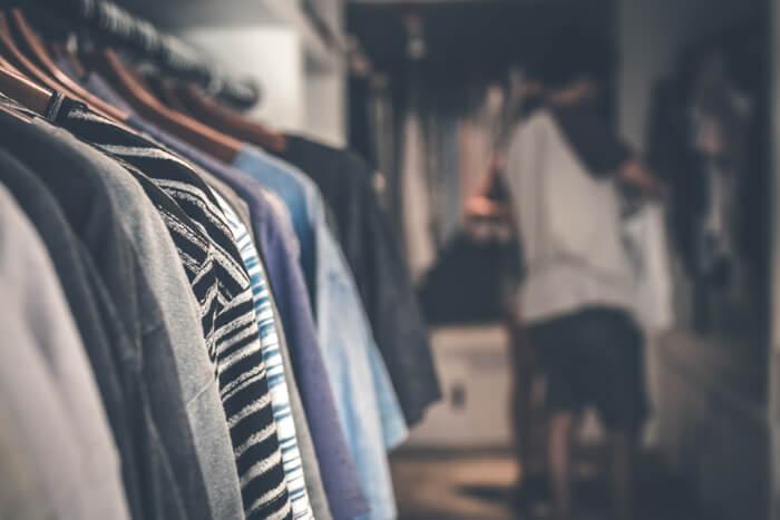 comprar-roupas-plus-size-lojas