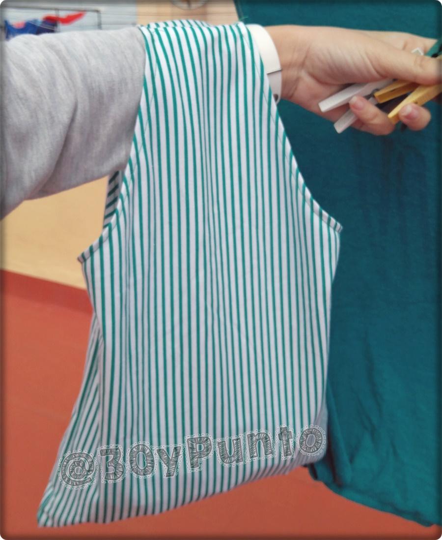 Bolsa pinzas Labores de para tender ropa 30yPunto O de zdqwCxzXn