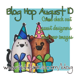 https://www.tiddlyinks.com/blog/blog-hop-with-fun-animals/