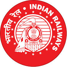 Southern Railway Recruitment 2016