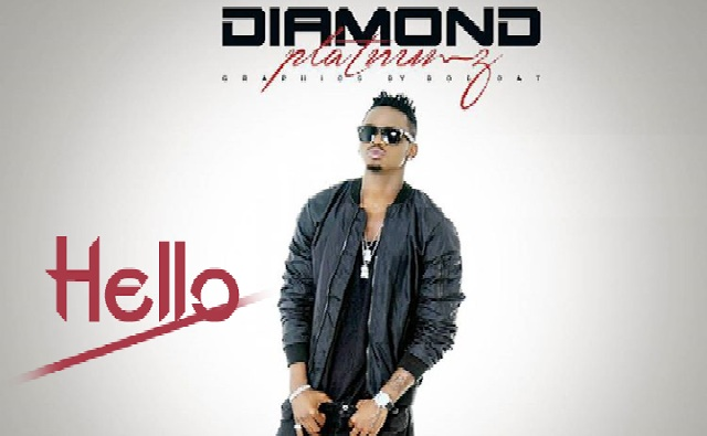 diamond yinga boy audio